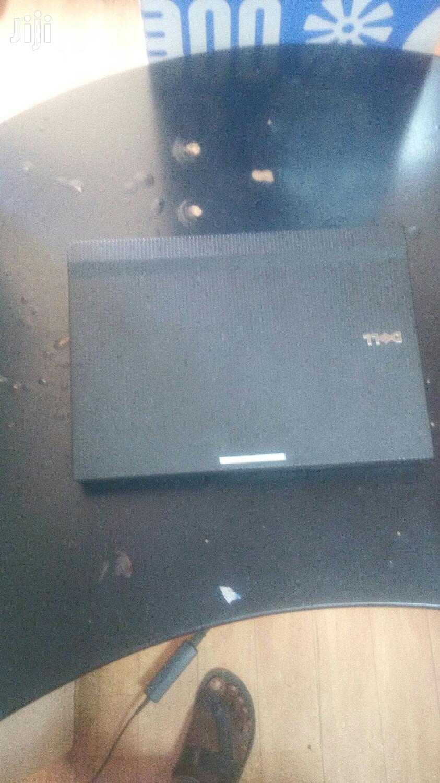 Laptop Dell Latitude 2120 2GB Intel HDD 320GB