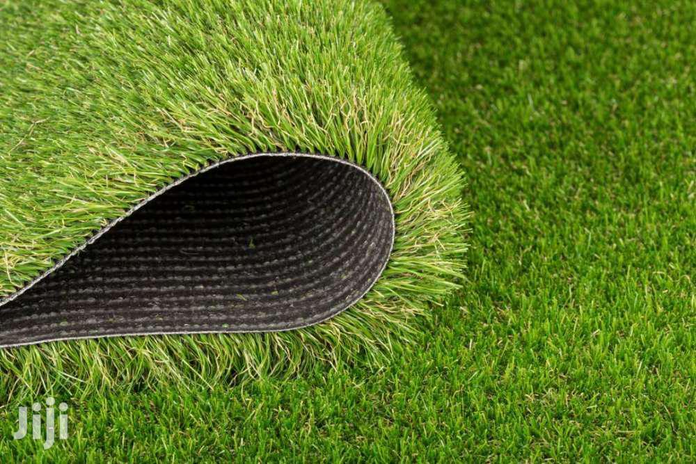 Artificial Grass Carpet.
