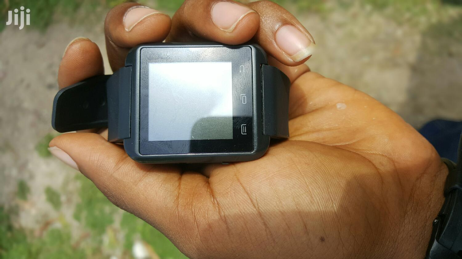 Smart Watch | Smart Watches & Trackers for sale in Tema Metropolitan, Greater Accra, Ghana
