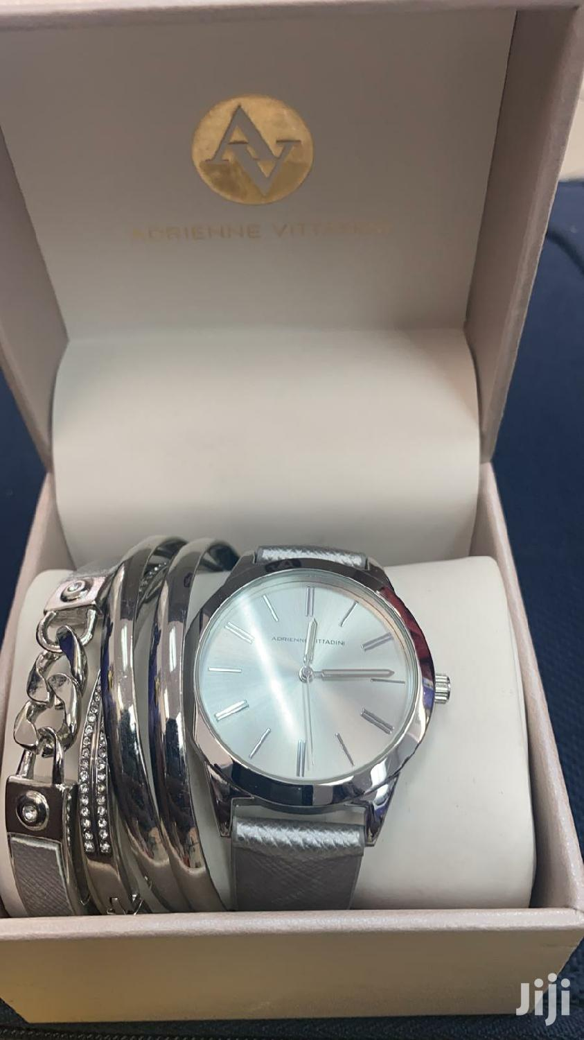 Ladies Watch | Watches for sale in Kumasi Metropolitan, Ashanti, Ghana