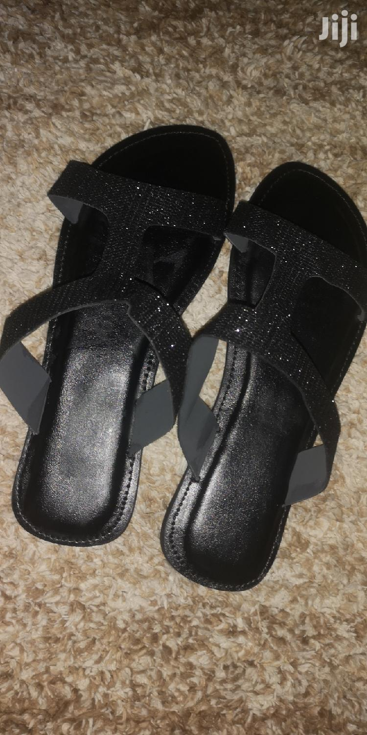 Slippers for Men and Women | Shoes for sale in Teshie-Nungua Estates, Greater Accra, Ghana