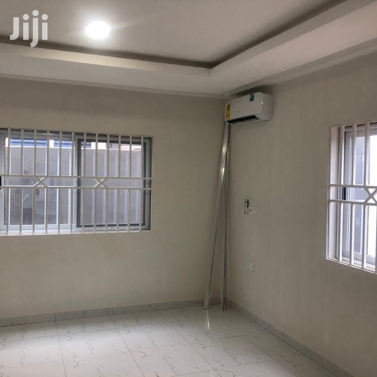 Newly Built 3 Bedroom House At East Legon Hills   Houses & Apartments For Rent for sale in East Legon, Greater Accra, Ghana