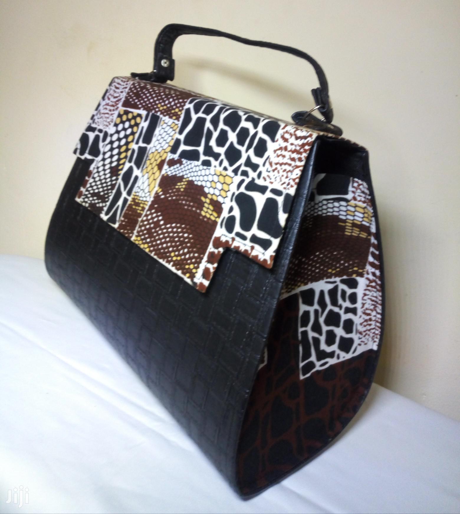 Beautiful Ladies Handbag - Multicolour | Bags for sale in Achimota, Greater Accra, Ghana