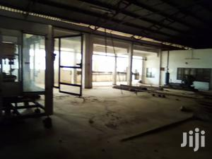 Factory With Office Building For Sale   Commercial Property For Sale for sale in Greater Accra, Airport Residential Area
