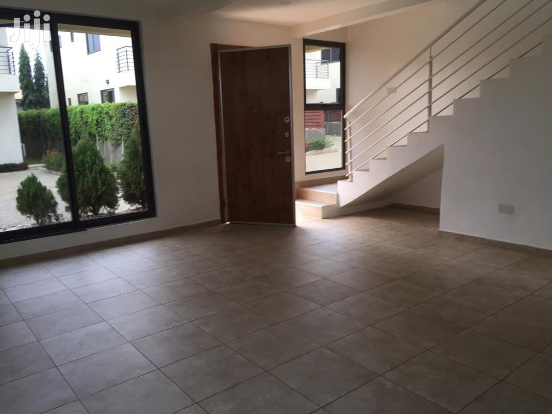 3 Bedroom House East Legon Hills | Houses & Apartments For Rent for sale in Ga East Municipal, Greater Accra, Ghana