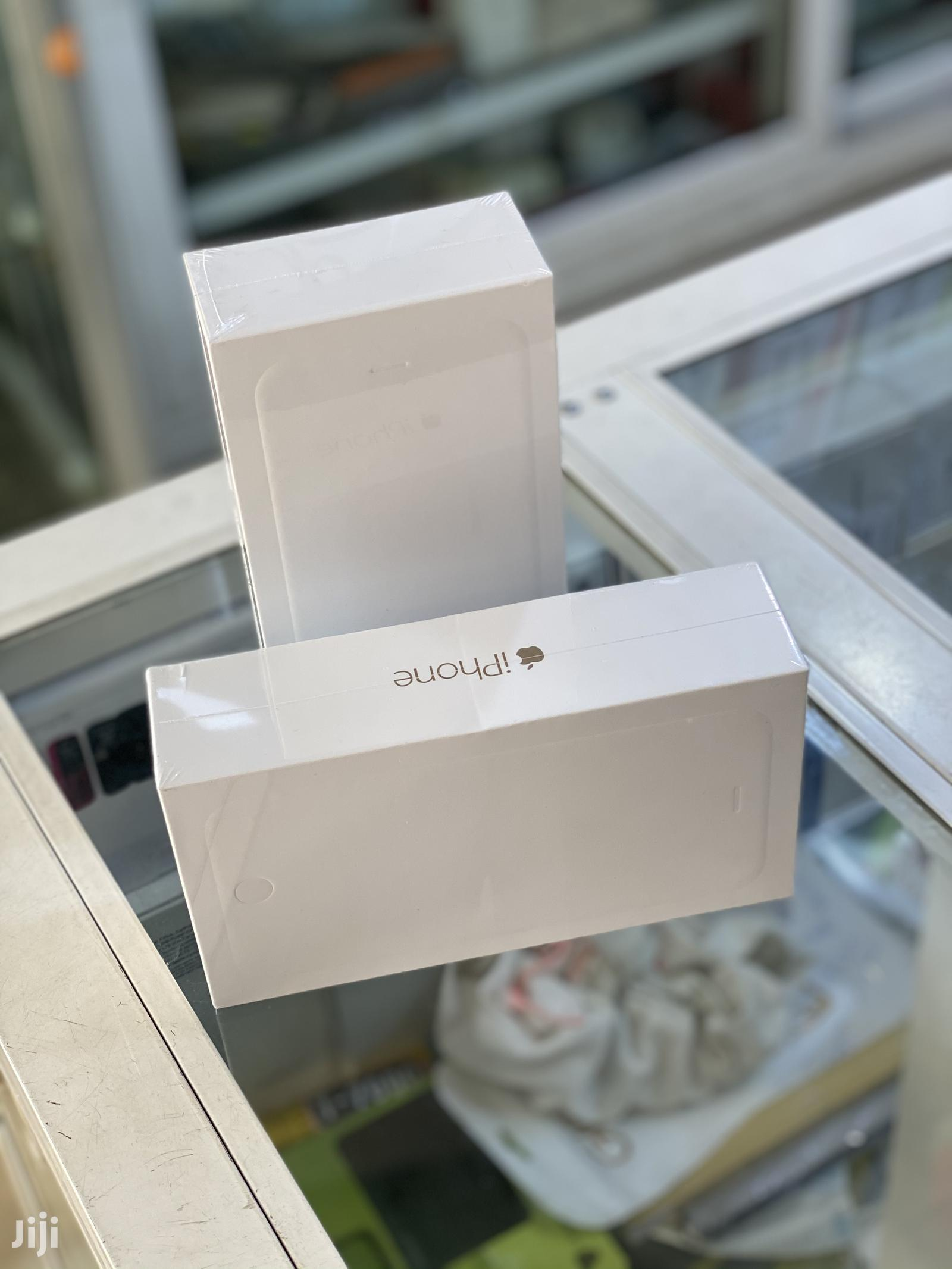 New Apple iPhone 6 Plus 64 GB | Mobile Phones for sale in Kokomlemle, Greater Accra, Ghana