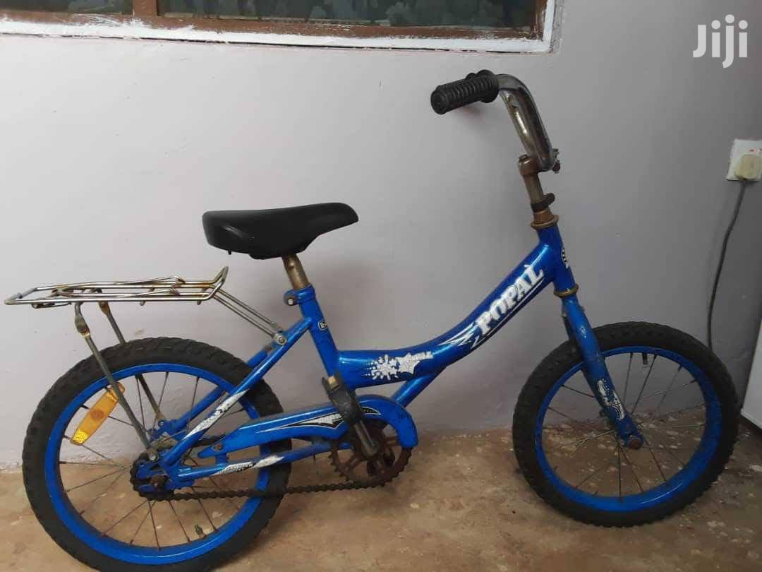 Cool Price Bmx Bicycle for Sell