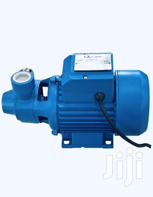 Optima Water Pump 1.5hp Opwp90 | Plumbing & Water Supply for sale in Greater Accra, Accra Metropolitan