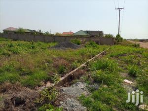 Bigg and Tittled Plot of Roadside Land at Comm. 25 for Sale | Land & Plots For Sale for sale in Greater Accra, Tema Metropolitan