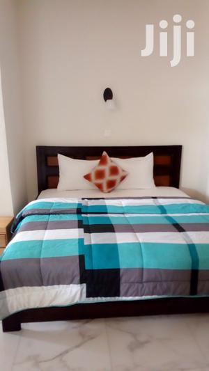 One Bedroom Studio Aprt | Houses & Apartments For Rent for sale in Greater Accra, East Legon