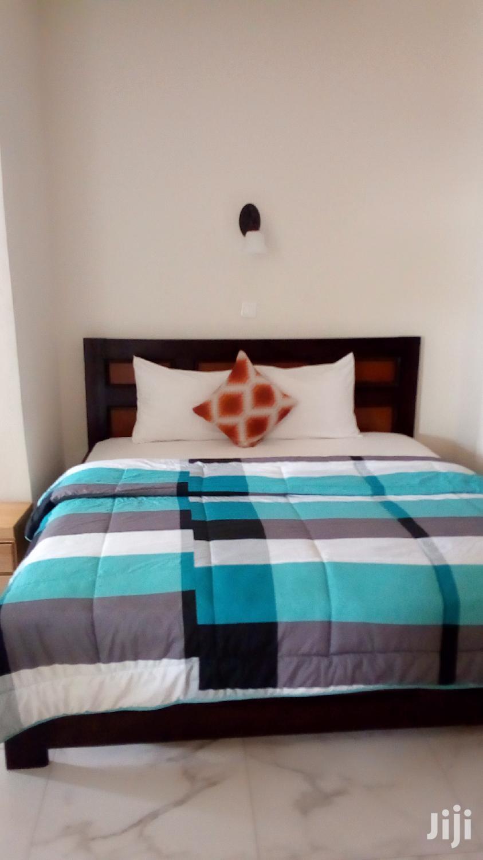 One Bedroom Studio Aprt