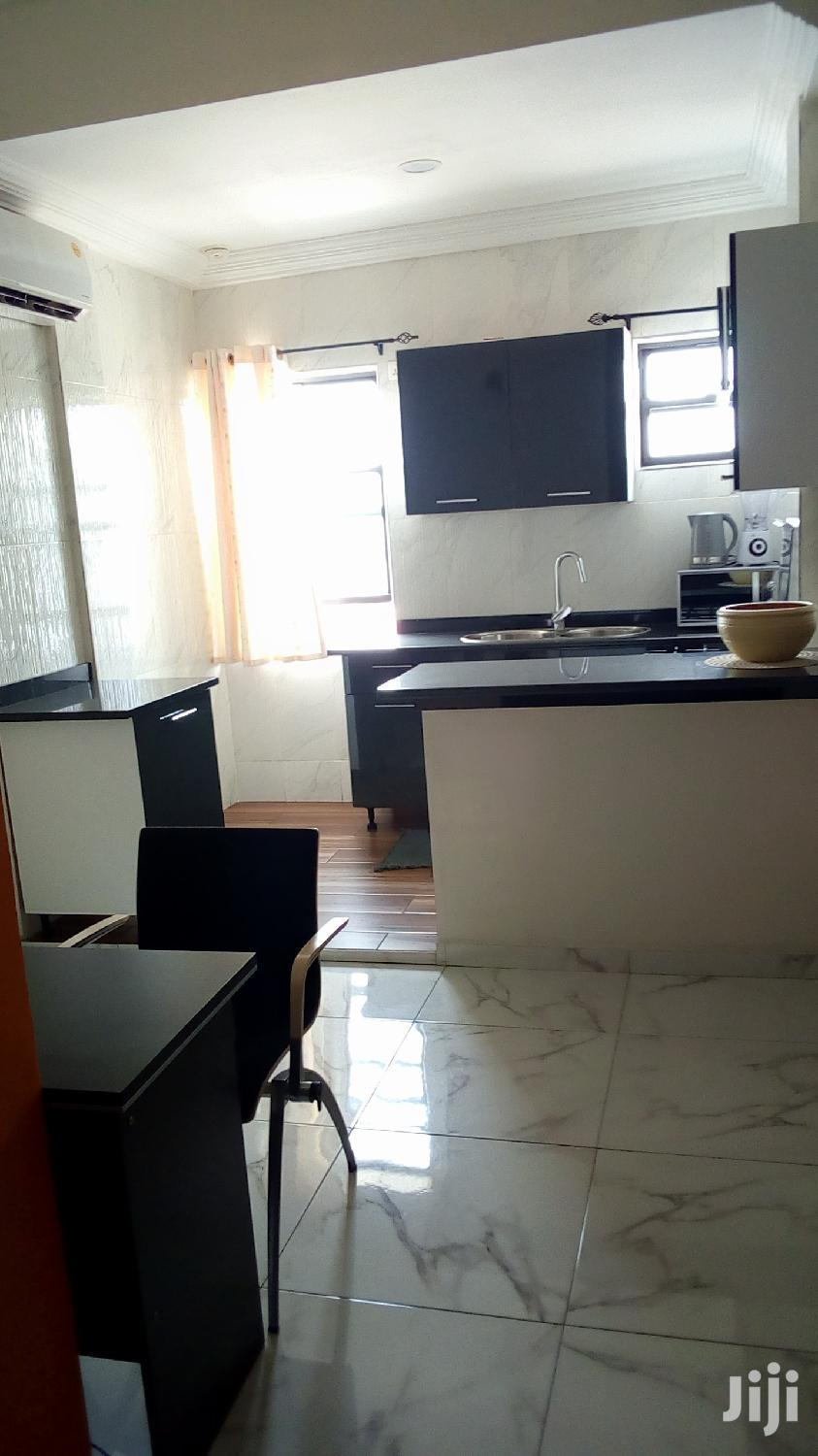 One Bedroom Studio Aprt | Houses & Apartments For Rent for sale in East Legon, Greater Accra, Ghana