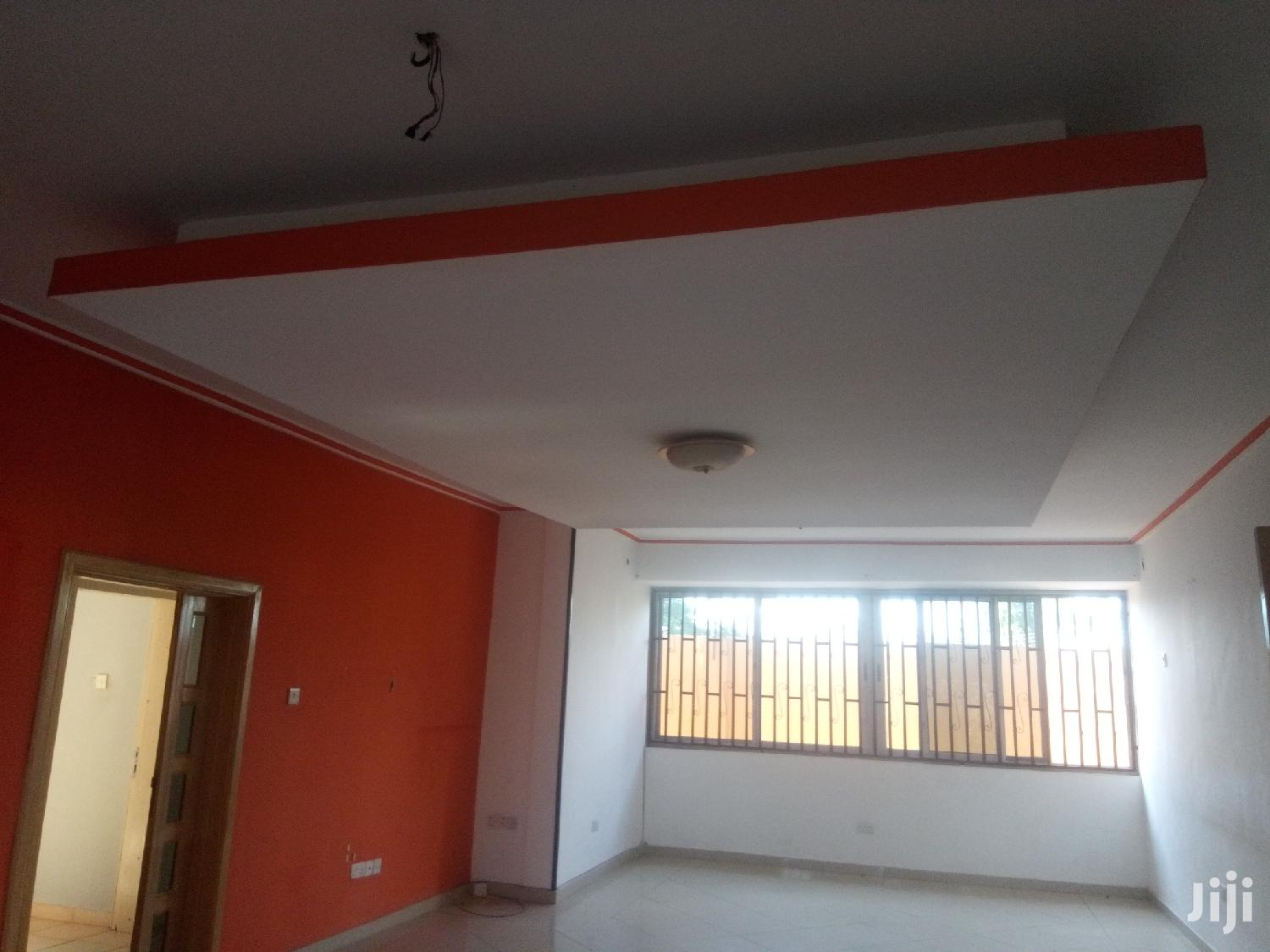 Four Bedrooms With Boys Quarter | Houses & Apartments For Rent for sale in Ayensuano, Eastern Region, Ghana