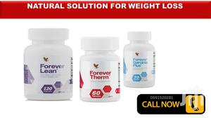 Natural Solution for Flat Tummy and Weight Loss | Vitamins & Supplements for sale in Ashanti, Kumasi Metropolitan