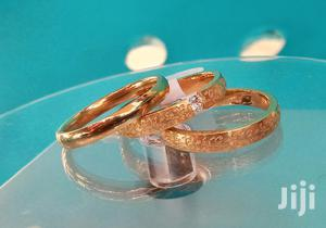 Quality Promise/Engagement/Wedding Rings. | Wedding Wear & Accessories for sale in Ashanti, Kumasi Metropolitan