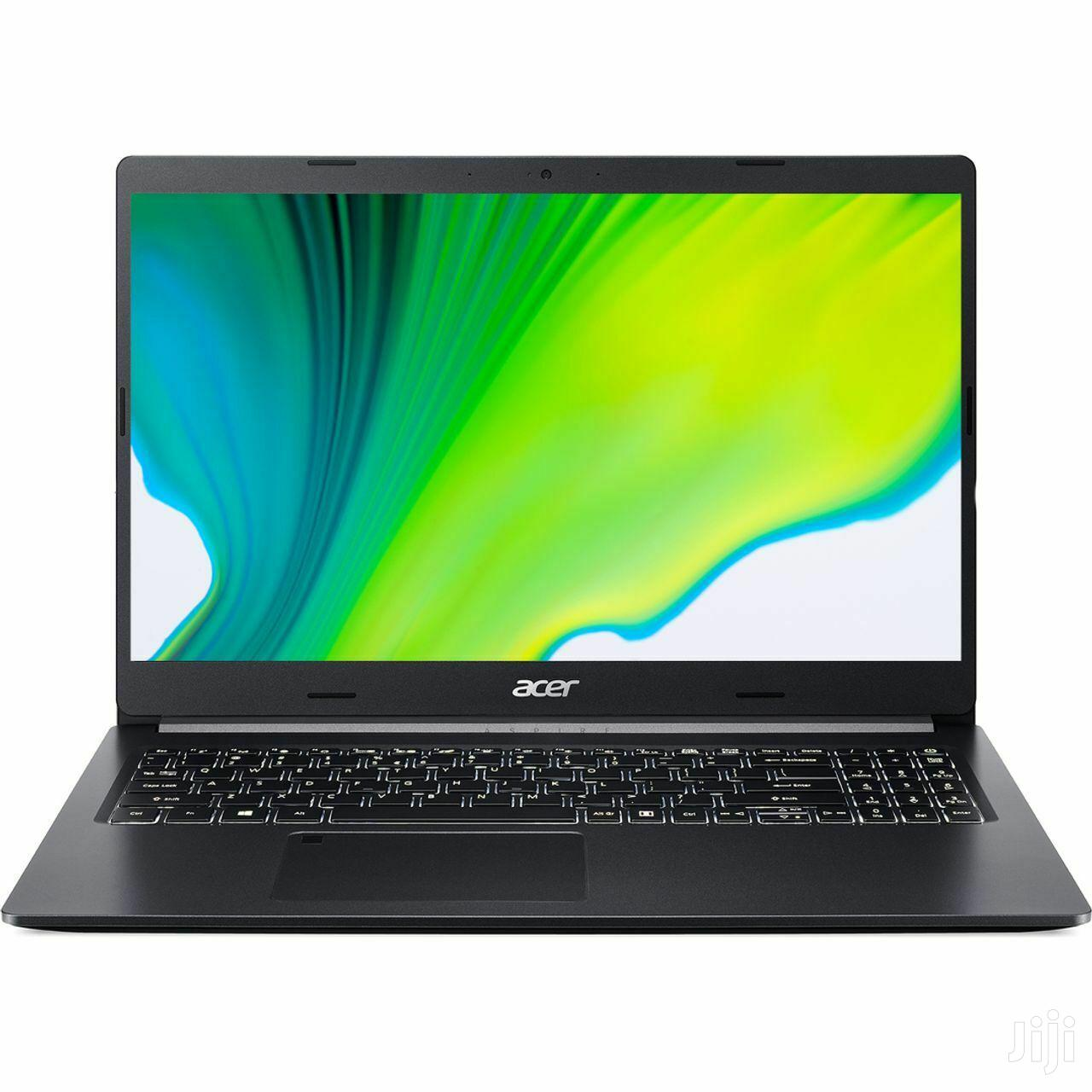 New Laptop Acer Aspire 3 A315-21 4GB AMD HDD 1T