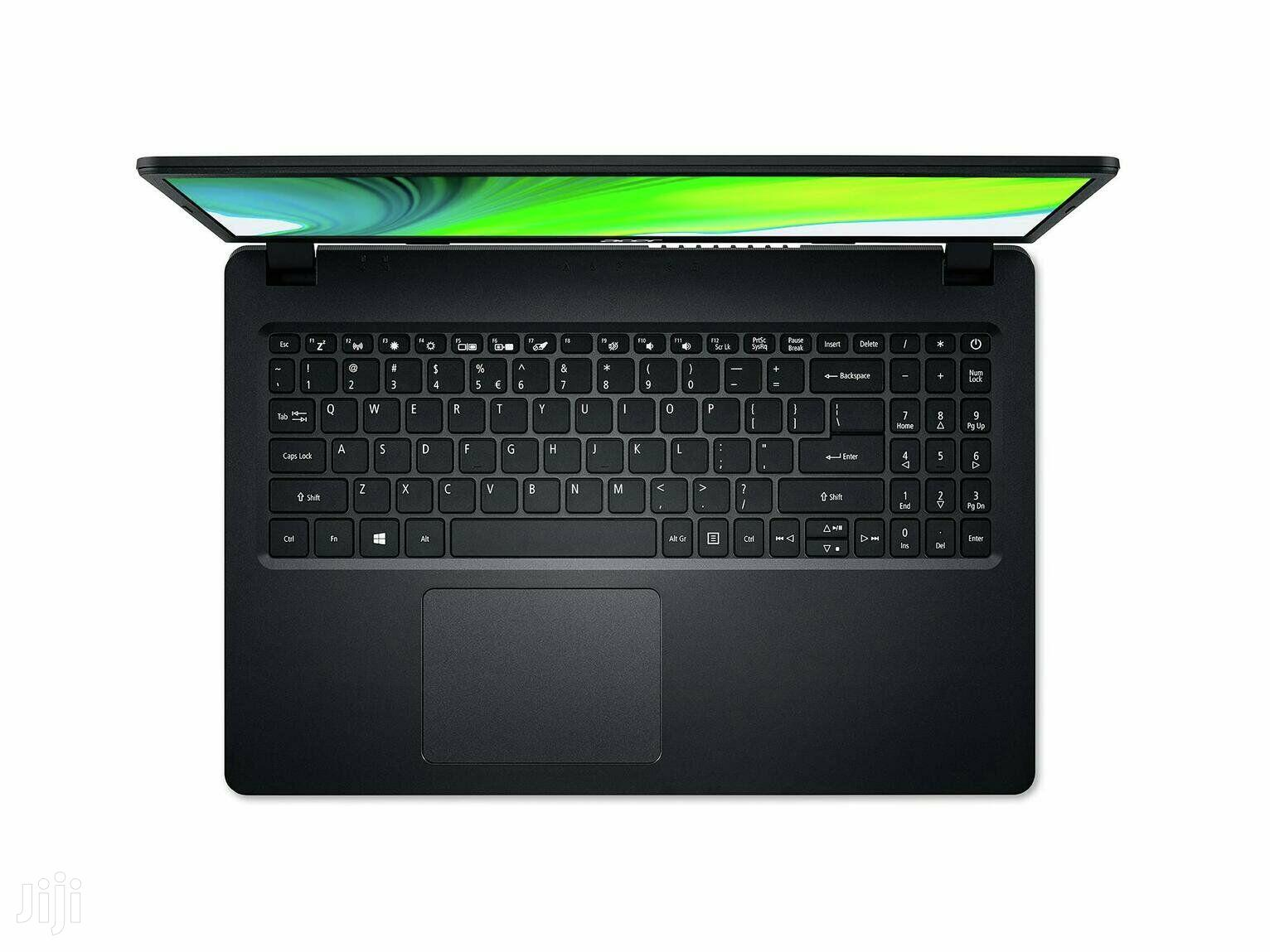 New Laptop Acer Aspire 3 A315-21 4GB AMD HDD 1T   Laptops & Computers for sale in East Legon, Greater Accra, Ghana