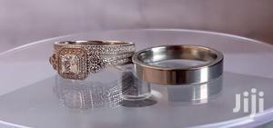 Quality Promise/Engagement/Wedding Rings | Wedding Wear & Accessories for sale in Ashanti, Kumasi Metropolitan