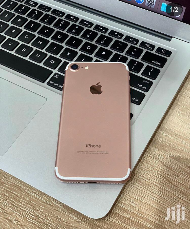 Apple iPhone 7 128 GB | Mobile Phones for sale in Darkuman, Greater Accra, Ghana