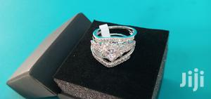 Quality Engagement And Wedding Rings Set | Wedding Wear & Accessories for sale in Ashanti, Kumasi Metropolitan