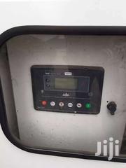Perkins P-66 Generator | Electrical Equipment for sale in Ashanti, Kumasi Metropolitan