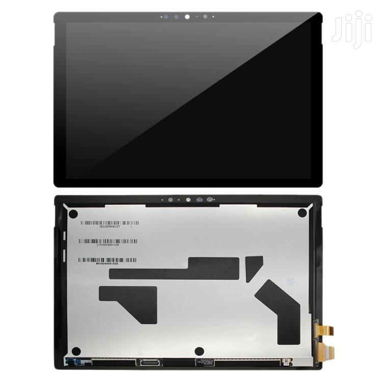 Original Surface Pro Screens Available | Computer Accessories  for sale in Kokomlemle, Greater Accra, Ghana