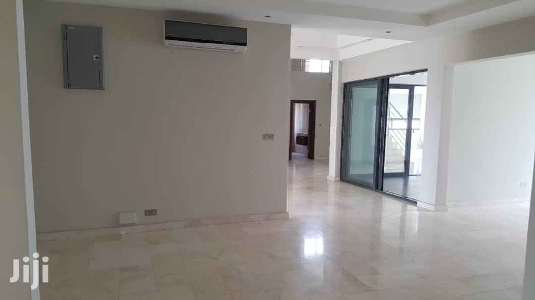 4 Bedroom House For Sale Airport Hills | Houses & Apartments For Sale for sale in Ga East Municipal, Greater Accra, Ghana