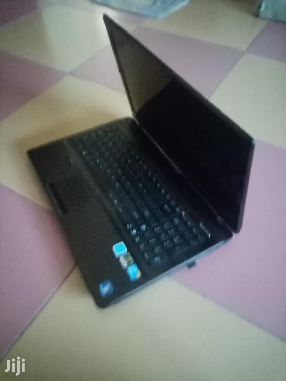Laptop Asus 6GB Intel Core I5 HDD 500GB | Laptops & Computers for sale in Kumasi Metropolitan, Ashanti, Ghana