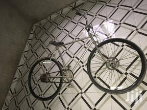 Sports Bycicle   Sports Equipment for sale in Ashanti, Kumasi Metropolitan