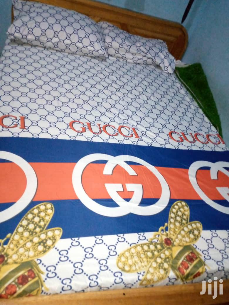 Archive: Bedsheets and Duvets