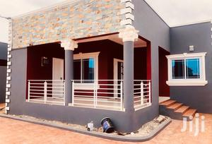 3 Bedroom House Located at Lakeside   Houses & Apartments For Rent for sale in Greater Accra, Adenta
