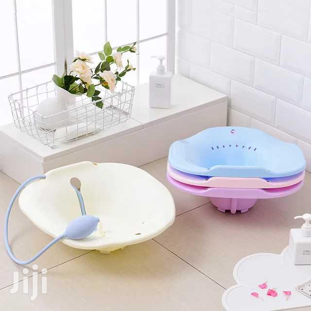 Vagina Steaming Seat | Tools & Accessories for sale in East Legon, Greater Accra, Ghana