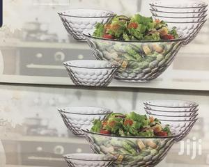 7pcs Desserts Bowls Set | Kitchen & Dining for sale in Greater Accra, Accra Metropolitan