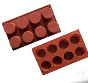 Soap Mould   Manufacturing Materials for sale in Greater Accra, Accra Metropolitan
