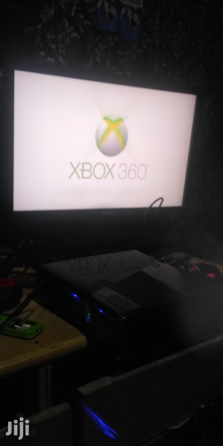 Xbox 360 Jailbreaking Programming | Video Game Consoles for sale in Ashaiman Municipal, Greater Accra, Ghana