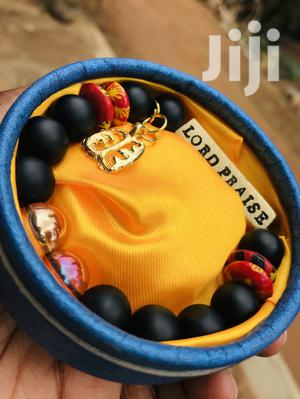 Customized Wrist Beads   Jewelry for sale in Greater Accra, Accra Metropolitan