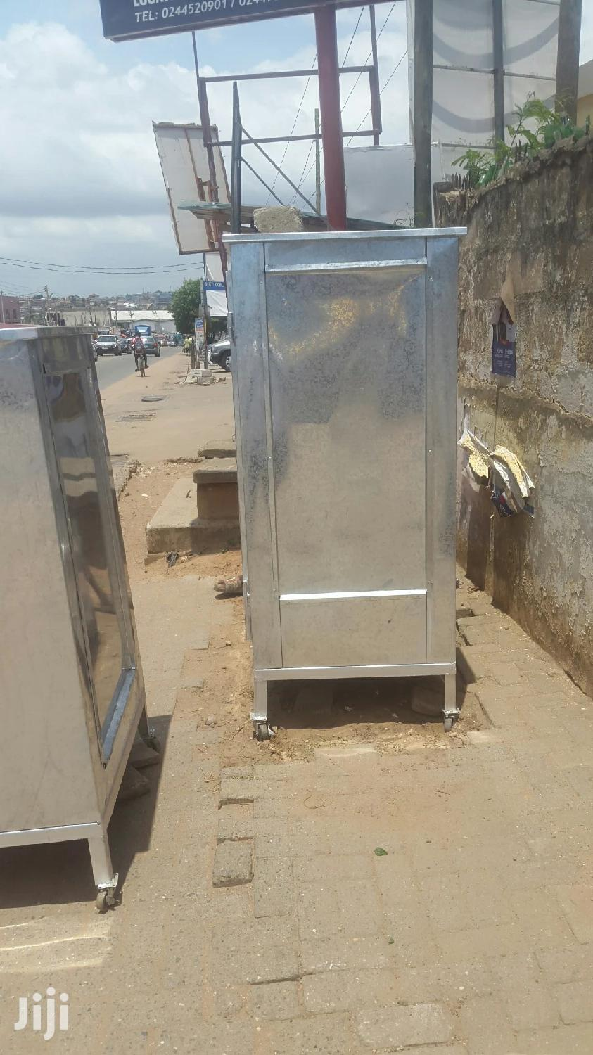 Industry Oven   Industrial Ovens for sale in Ga South Municipal, Greater Accra, Ghana