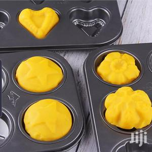 Cup Cake Tins | Kitchen & Dining for sale in Greater Accra, Accra Metropolitan