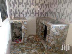 Wonderful Chamber and Hall Self Contained at Tse Addo | Houses & Apartments For Rent for sale in Teshie, New Town