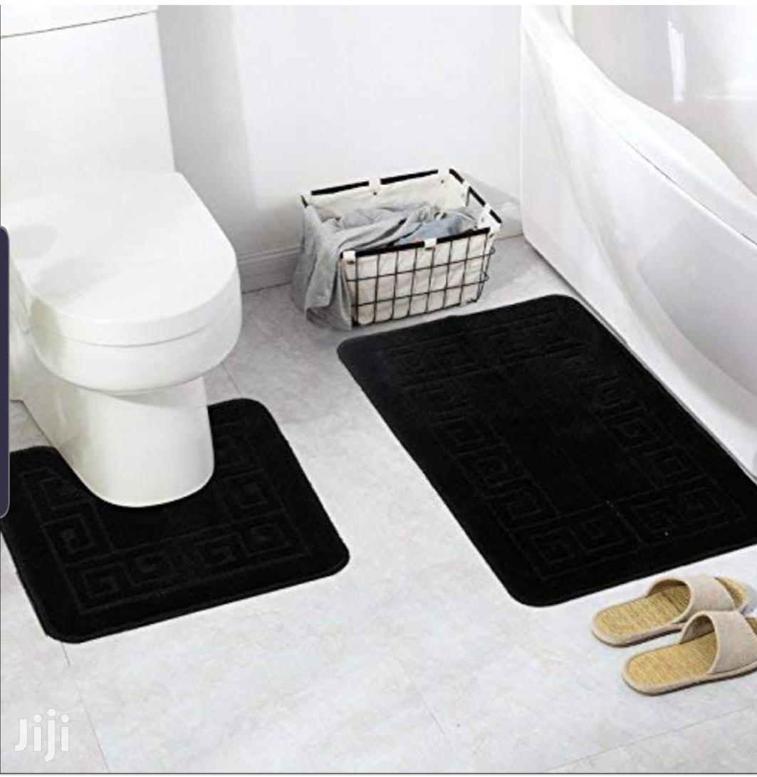 Bathroom Floor Mats In Accra Metropolitan Home Accessories Naa Kwaley Quartey Jiji Com Gh For Sale In Accra Metropolitan Naa Kwaley Quartey On Jiji Com Gh