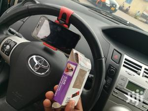 Universal Car Phone Holder   Vehicle Parts & Accessories for sale in Greater Accra, Dansoman