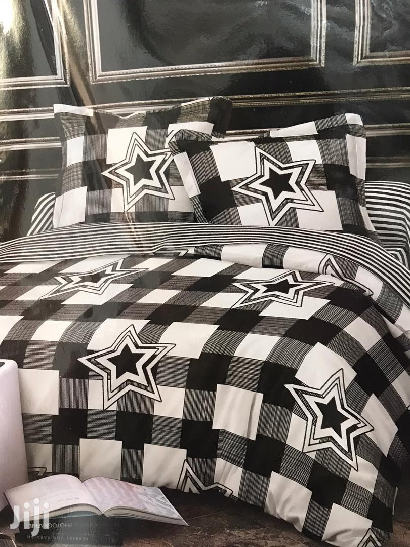 Bedsheets and Duvet | Home Accessories for sale in Accra Metropolitan, Greater Accra, Ghana