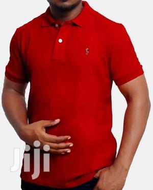 Men Polo Lacoste | Clothing for sale in Greater Accra, Agbogbloshie