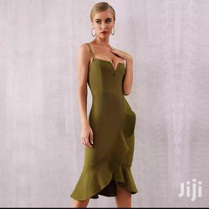 Bodycon Dresses | Clothing for sale in Greater Accra, Adabraka