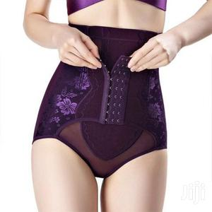 Waist Trainer | Clothing Accessories for sale in Central Region, Awutu Senya East Municipal