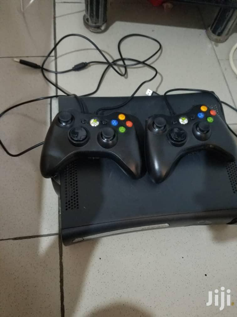 Archive: Xbox 360 Going for Cool Price