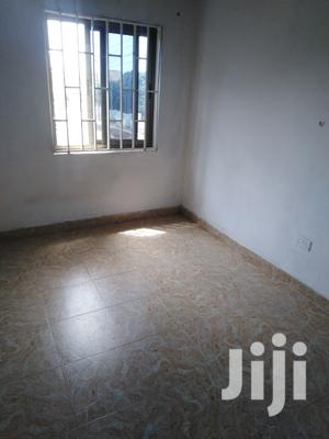 Chamber and Hall Self Contain 4 Rent at Spintex Community 16 | Houses & Apartments For Rent for sale in Greater Accra, Ga East Municipal