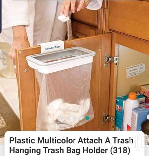 Attach a Trash Holder | Kitchen & Dining for sale in Greater Accra, Accra Metropolitan
