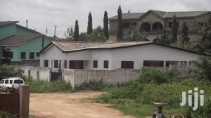 4bdrm House in Ahanta West for Sale | Houses & Apartments For Sale for sale in Western Region, Ahanta West