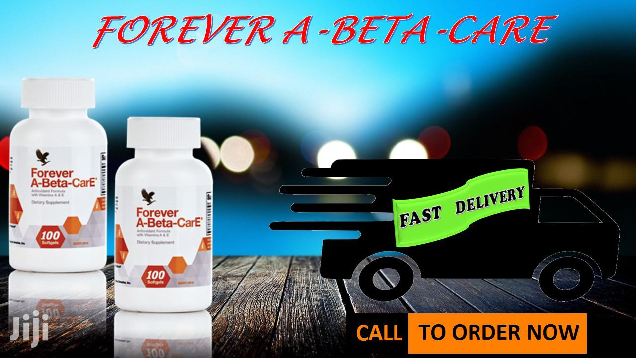 Archive: Forever A-Beta-Care in Bolgatanga